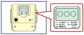 lp-meter-returning4